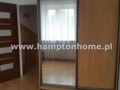 Casas para Rent   Warszawa                                      | 140 mkw