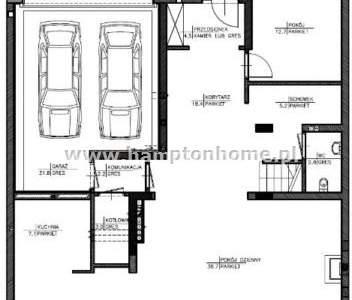 Casas para Rent , Warszawa, Aleja Wilanowska | 250 mkw