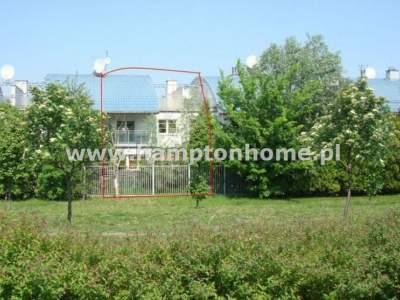 дом для Аренда   Warszawa                                      | 230 mkw