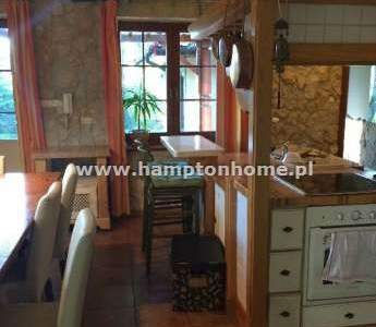 Casas para Rent   Piaseczno (Gw)                                      | 182 mkw