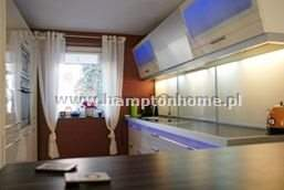 House for Rent   Warszawa                                      | 371 mkw