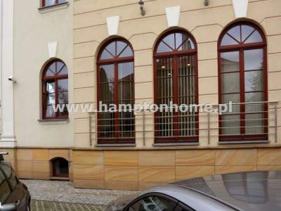 House for Rent   Warszawa                                      | 1600 mkw