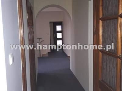 Casas para Rent   Warszawa                                      | 470 mkw
