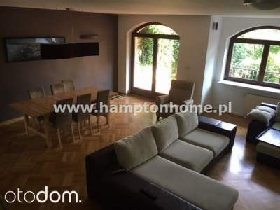 House for Rent   Warszawa                                      | 405 mkw