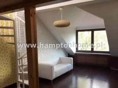 Casas para Rent   Warszawa                                      | 405 mkw