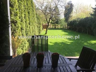 House for Rent   Warszawa                                      | 300 mkw