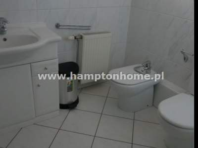 House for Rent   Warszawa                                      | 167 mkw