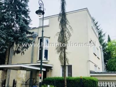 дом для Аренда   Warszawa                                      | 500 mkw