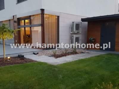 Haus zum Miete   Konstancin-Jeziorna (Gw)                                      | 230 mkw