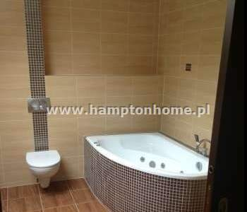 House for Rent   Warszawa                                      | 150 mkw