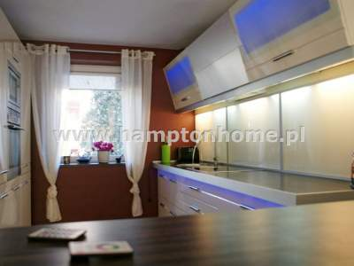 House for Rent   Warszawa                                      | 400 mkw