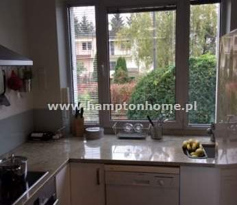 House for Rent   Warszawa                                      | 120 mkw