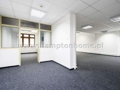 Commercial for Rent , Warszawa, Łucka | 400 mkw