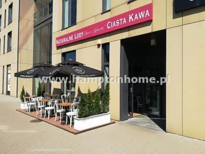 Local Comercial para Rent , Warszawa, Stawki | 65 mkw