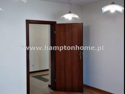 Commercial for Rent , Warszawa, Oboźna | 142 mkw