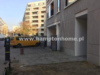 Gewerbeimmobilien zum Mieten , Warszawa, Wronia | 76 mkw