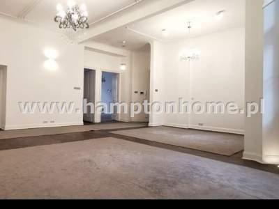 Commercial for Rent , Warszawa, Lwowska | 150 mkw
