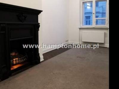 Gewerbeimmobilien zum Mieten , Warszawa, Lwowska | 150 mkw