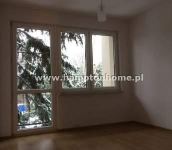 Gewerbeimmobilien zum Mieten , Warszawa, Perzyńskiego | 49 mkw
