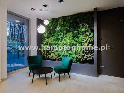 Commercial for Rent , Warszawa, Cicha | 245 mkw