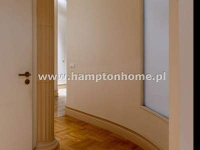 коммерческая недвижимость для Аренда , Warszawa, Bagatela | 135 mkw
