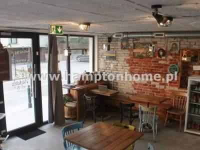 Local Comercial para Rent , Warszawa, Miodowa | 53 mkw