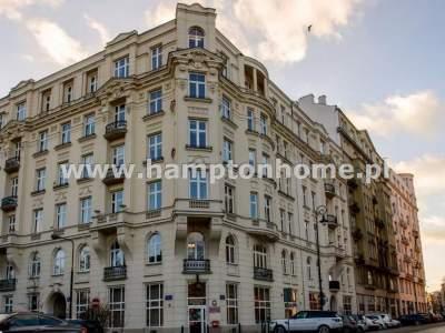 Local Comercial para Rent , Warszawa, Flory | 144 mkw