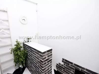 коммерческая недвижимость для Аренда , Warszawa, Górczewska | 110 mkw