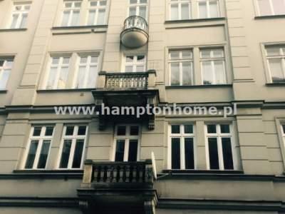 Gewerbeimmobilien zum Mieten , Warszawa, Lwowska | 84 mkw