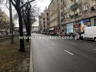 Lokale na Wynajem , Warszawa, Puławska | 76 mkw