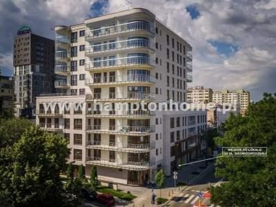 коммерческая недвижимость для Аренда , Warszawa, Siedmiogrodzka | 74 mkw