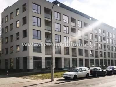 Gewerbeimmobilien zum Mieten , Warszawa, Karolkowa   85 mkw