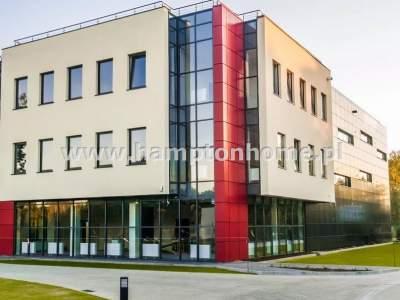 Gewerbeimmobilien zum Mieten , Warszawa, Wał Miedzeszyński | 598 mkw