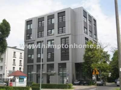 Commercial for Rent , Warszawa, Al. Niepodległości | 115 mkw