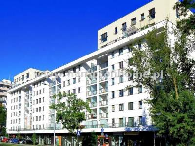 коммерческая недвижимость для Аренда , Warszawa, Sokratesa | 98 mkw