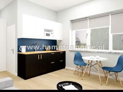 Mieszkania na Sprzedaż, Warszawa, Kwatery Głównej | 500 mkw