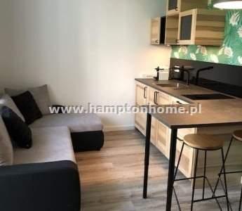 Flats for Rent , Warszawa, Ogrodowa | 65 mkw