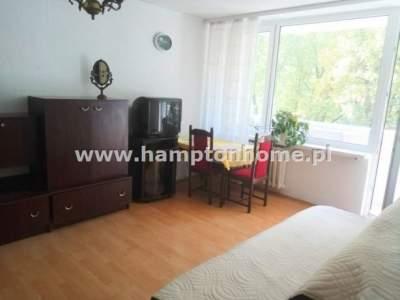 Flats for Rent , Warszawa, Tadeusza Krępowieckiego | 51 mkw