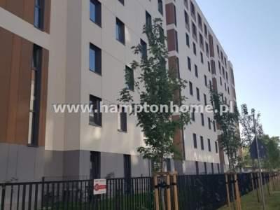Apartamentos para Rent , Warszawa, Sowińskiego | 52 mkw