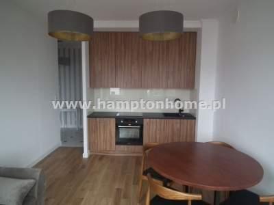 Wohnungen zum Mieten , Warszawa, Ogrodowa | 45 mkw