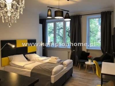Flats for Rent , Warszawa, Ogrodowa | 63 mkw