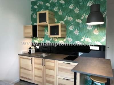 Apartamentos para Rent , Warszawa, Ogrodowa   35 mkw