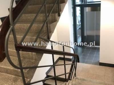 Flats for Rent , Warszawa, Ogrodowa | 35 mkw