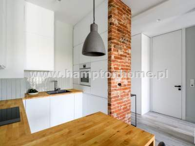 Квартиры для Аренда , Warszawa, Bergamotki | 40 mkw