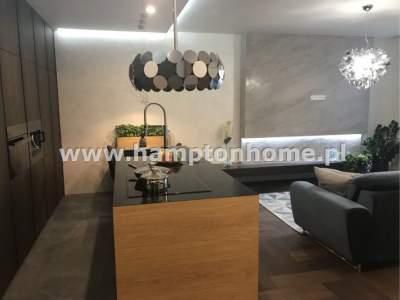 Apartamentos para Rent , Warszawa, Siedmiogrodzka | 61 mkw