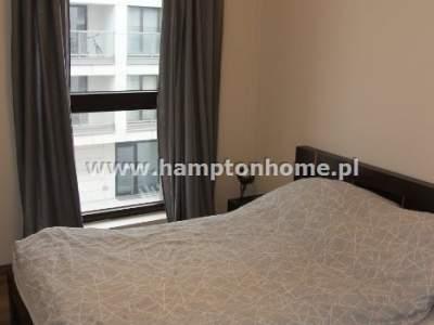 Apartamentos para Rent , Warszawa, Wynalazek | 62 mkw