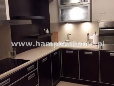 Apartamentos para Rent , Warszawa, Wyględowska | 75 mkw