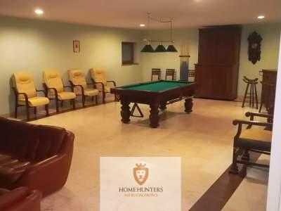House for Rent   Konstancin-Jeziorna                                      | 1000 mkw