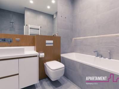 Apartamentos para Rent , Warszawa, Stawki | 157.27 mkw