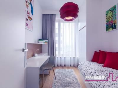 Flats for Rent , Warszawa, Stawki | 157.27 mkw